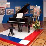 prokofiev museum 4 150x150 PROKOFIEV MUSEUM