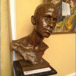 prokofiev museum 8 150x150 PROKOFIEV MUSEUM