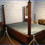 puccini museum casa natale 2 150x150 PUCCINI MUSEUM