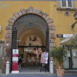 puccini museum casa natale 3 150x150 PUCCINI MUSEUM