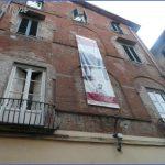 puccini museum casa natale 5 150x150 PUCCINI MUSEUM