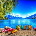 queenstown new zealand 150x150 Best Travel Destinations With Family