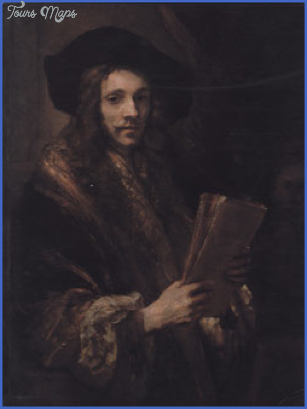 rembrandt not rembrandt in the metropolitan museum of art aspects of connoisseurship volumes i and ii GRETRY MUSEUM
