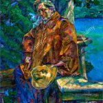 ritratto del maestro busoni portrait of master busoni 1916 umberto ede7y5 150x150 BUSONI MUSEUM
