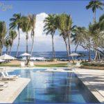 ritz carlton puerto rico 150x150 Best Travel Destinations Without A Passport