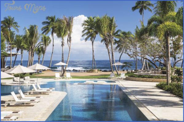 ritz carlton puerto rico Best Travel Destinations Without A Passport