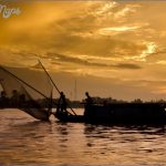 rough guides mekong delta among top 10 best value destinations 150x150 Best Travel Value Destinations