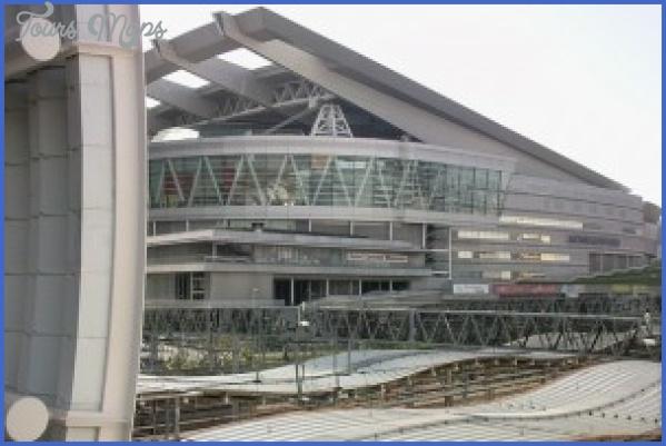 saitama-the-john-lennon-museum-53399.jpg
