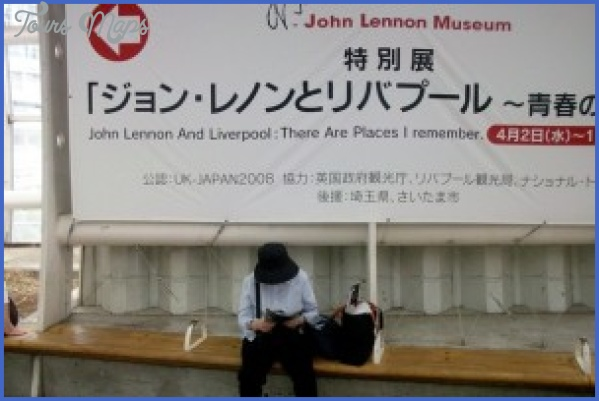 saitama-the-john-lennon-museum-53404.jpg