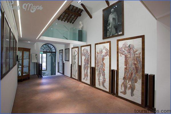 sala paolo mascagni foto bruchi 2010 1201 MASCAGNI MUSEUM
