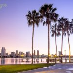 san diego 150x150 Best Travel Value Destinations