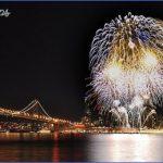 san francisco fireworks 800x454 150x150 Best 4Th Of July Travel Destinations