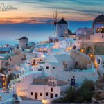 santorini best romantic destinations in europe copyright neirfy european best destinations 150x150 Best Travel Destinations For Young Couples