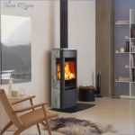 scan 65 4 lifestyle 2 150x150 5 Things to Consider Before You Buy Wood Burning Stove