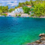 solta croatia autoformatcompresscsstripfitminw728h404 150x150 50 Best Travel Destinations 2018