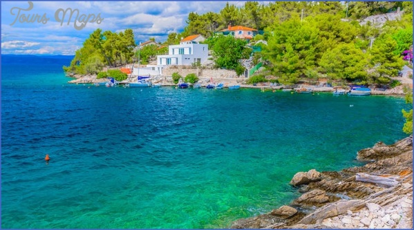 solta croatia autoformatcompresscsstripfitminw728h404 50 Best Travel Destinations 2018