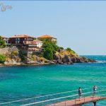 sozopol bulgaria european best destinations 150x150 Top 5 Best Travel Destinations