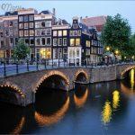 stitchamsterdam 150x150 50 Best Travel Destinations