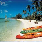 stitchbahamas 150x150 50 Best Travel Destinations