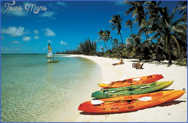 stitchbahamas 50 Best Travel Destinations