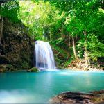 stitchcostarica 150x150 50 Best Travel Destinations