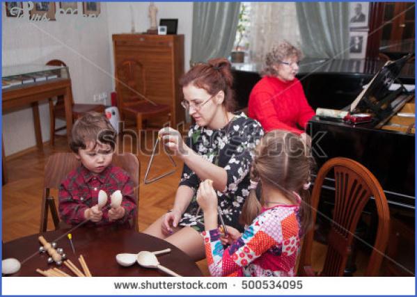 stock photo moscow russia november the house museum of alexander goldenweiser 500534095 GOLDENWEISER MUSEUM