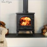 stockton 5 multi fuel stove1 150x150 5 Things to Consider Before You Buy Wood Burning Stove