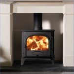 stovax stockton 5w single door 1440x1440l0 150x150 5 Things to Consider Before You Buy Wood Burning Stove