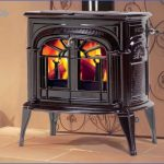 stove warmingtrendsincdotcom 150x150 5 Things to Consider Before You Buy Wood Burning Stove