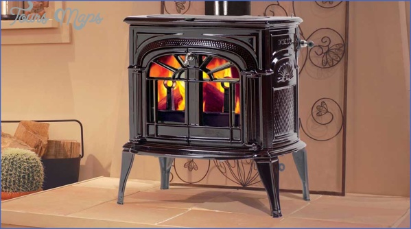 stove warmingtrendsincdotcom 5 Things to Consider Before You Buy Wood Burning Stove