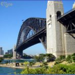 sydney 150x150 100 Best Travel Destinations