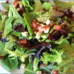 taipei taiwan 150x150 Best Travel Destinations For Vegetarians