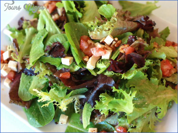 taipei taiwan Best Travel Destinations For Vegetarians
