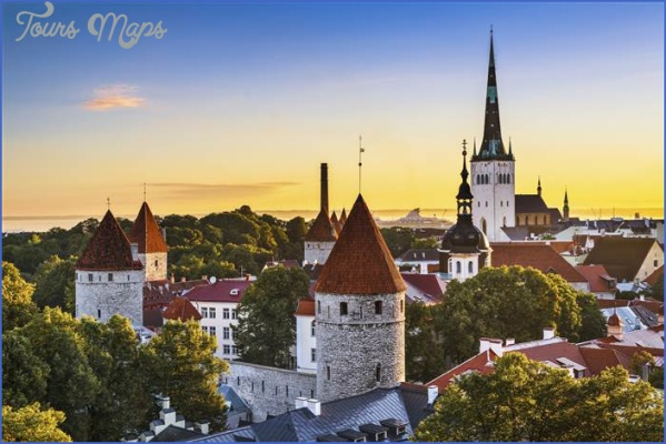tallinn-estonia-sean-pavone-photo-getty-images-istock-today-inline-171023_5c17cbb9202cc7380c7fa3de6dd9d404.today-inline-large.jpg