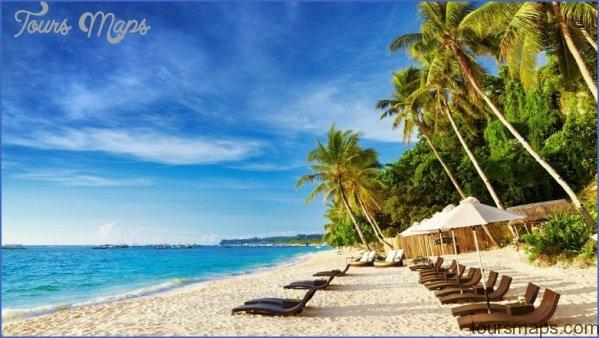 the 7 best budget travel destinations for 2018 777x437 Best Travel Destinations 2018