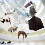 the guggenheim museum new york city1 150x150 BEST MUSEUMS IN NEW YORK