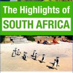 The-highlights-of-South-Africa.jpg?resize=682%2C1364&ssl=1