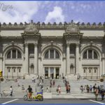 the metropolitan museum of art admission with access to the met in new york city 299768 150x150 BEST MUSEUMS IN NEW YORK