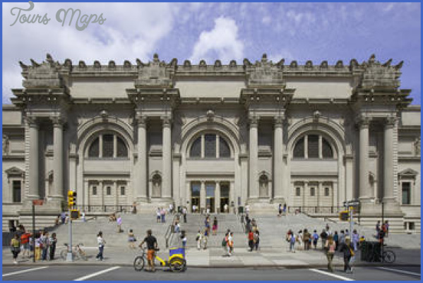 the metropolitan museum of art admission with access to the met in new york city 299768 BEST MUSEUMS IN NEW YORK