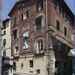 the puccini museum lucca tuscany italy cw256t 150x150 PUCCINI MUSEUM