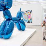 thebroadmuseum 150x150 BEST MUSEUMS IN LA