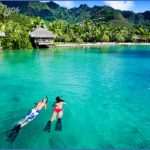 tmg article default mobile 150x150 Best Travel Destinations For Young Couples