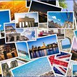 top 10 travel destinations 150x150 Best Travel Destinations 2018
