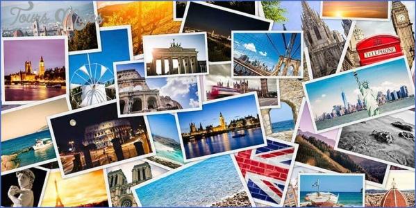 top 10 travel destinations Best Travel Destinations 2018