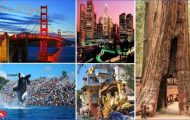Top 5 Best Travel Destinations In The World_0.jpg