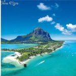 Top 5 Best Travel Destinations In The World_1.jpg