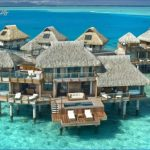 top 5 best travel destinations 0 150x150 Top 5 Best Travel Destinations