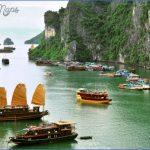 top 5 best travel destinations 1 150x150 Top 5 Best Travel Destinations