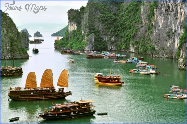 top 5 best travel destinations 1 Top 5 Best Travel Destinations