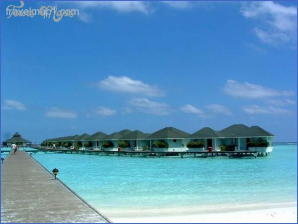 top 5 best vacation spots to visit before you die travelmap1 com 1 Top 5 Best Travel Destinations